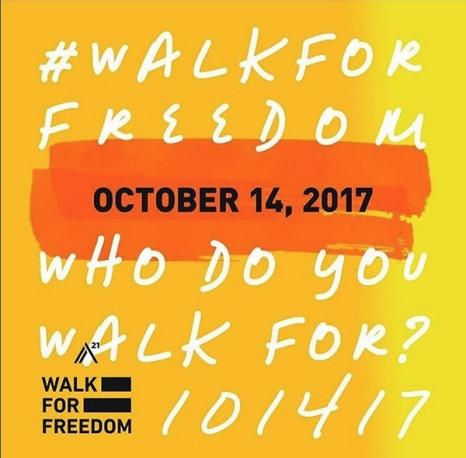 a21walk2017