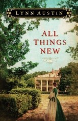 bookallthingsnew