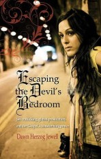 bookescapingdevilbedroom