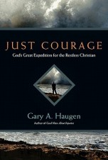 bookjustcourage