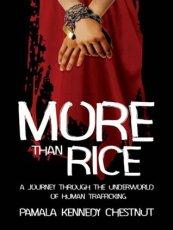 bookmorethanrice