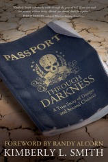 bookpassportthroughdarkness