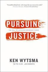 bookpursuingjustice