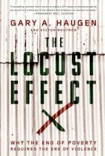 bookthelocusteffect