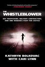 bookthewhistleblower