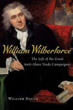 bookwilliamwilberforce