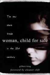 bookwomanchildsale