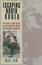 escapingnorthkorea