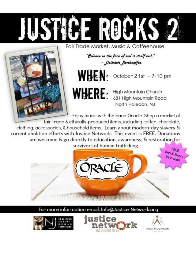 justice-rocks-2-poster