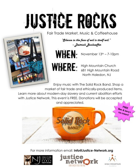 Microsoft Word - Justice Rocks 4