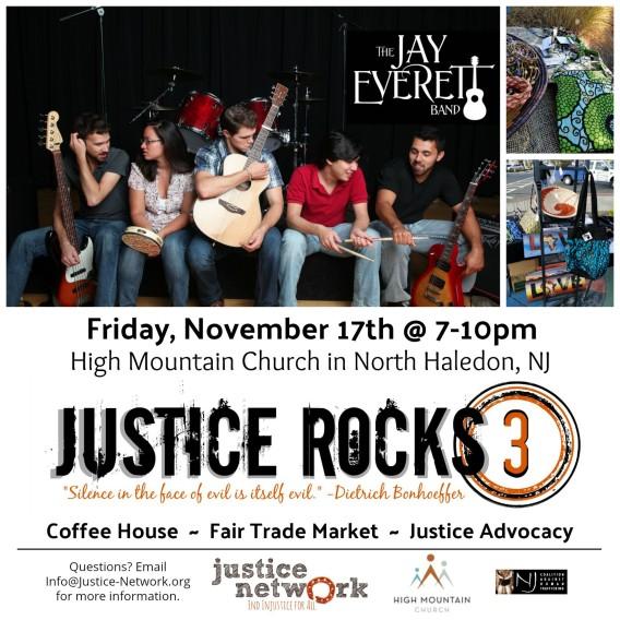 justicerocks3_2
