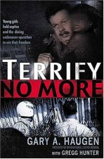 terrify-no-more