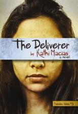 thedeliverer