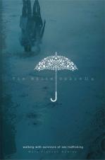 thewhiteumbrella
