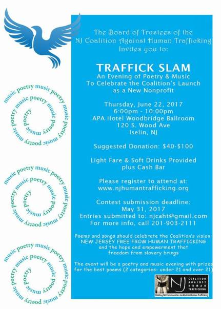 Traffick+Slam+Image