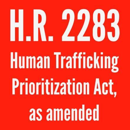 HR2283