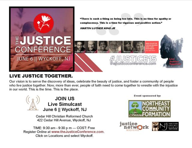 JusticeConference15