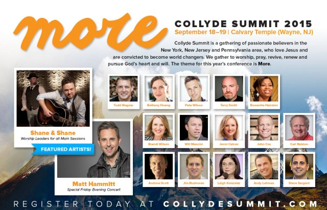 CS15-SummitSunday