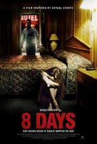 8daysfilm