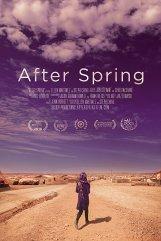 afterspring