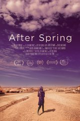 afterspring