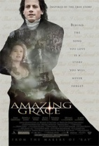 amazinggracemovie