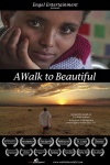 awalktobeautiful