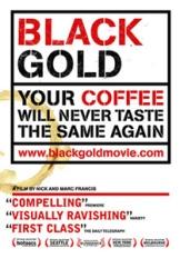 blackgold