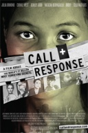 callresponse