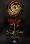 candyshop