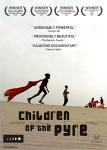 childrenofthepyre