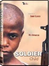 childsoldierfilm