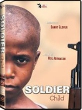 childsoldierfilm