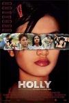 hollyfilm