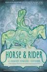 horseandrider