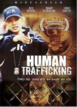humantraffickingfilm