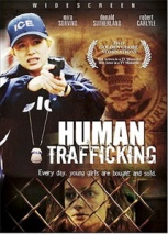 humantraffickingfilm