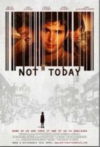 nottodayfilm