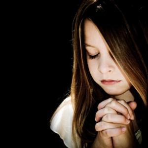 PrayingforOthers