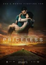Pricelessmovie