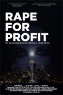 rapeforprofit