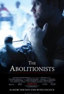 theabolitionistsmovie