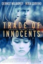 tradeofinnocentsfilm