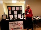 JusticeRocks37