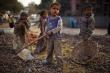 dalit kids4