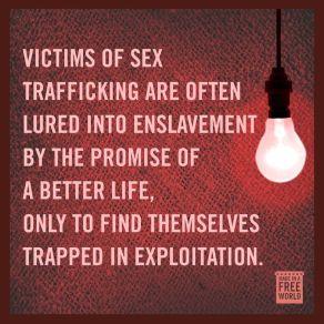 Image result for modern sex slavery