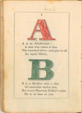 Anti-slavery-Alphabet-02