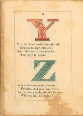 Anti-slavery-Alphabet-14