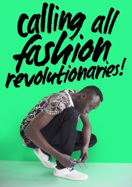 fashionrev3