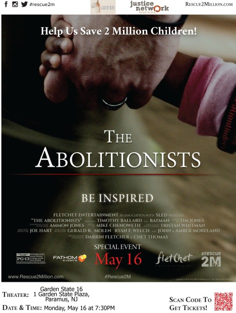 abolitionistsmovieposter